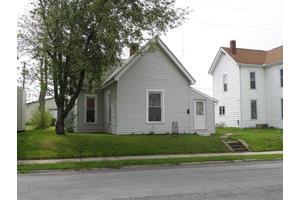 3110 S Adams St, Marion, IN 46953