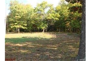 Fawn Ridge Dr, Hillsboro, MO 63050