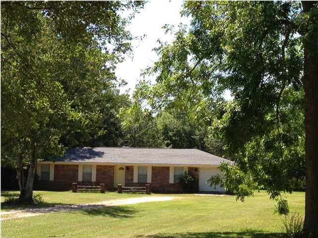 9625 Chemstrand Rd, Pensacola, FL 32514 - realtor com®