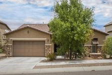 17129 S Painted Vistas Way, Vail, AZ 85641