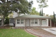 2823 Fremontia Dr, San Bernardino, CA 92404