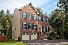 234 Bowen Ct, Annapolis, MD 21401