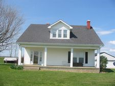 213 Cheyenne Rd, Sharpsburg, KY 40374