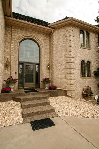 7510 Bush Lake Dr Bloomington Mn 55438 Home For Sale