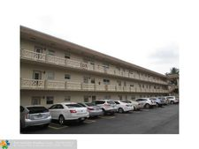 3400 Nw 48th Ave Apt 512, Lauderdale Lakes, FL 33319