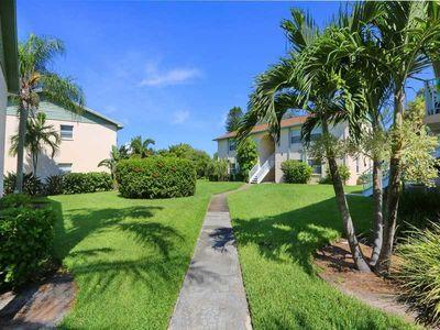 522 Pine Ave # 8A, Anna Maria, FL