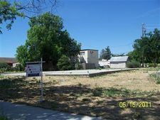 431 N Butte St, Willows, CA 95988