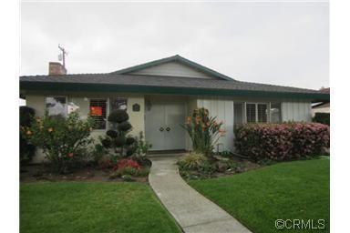 1607 W Fern Dr, Fullerton, CA 92833