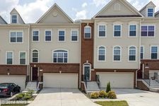 8603 Crooked Tree Ln, Laurel, MD 20724