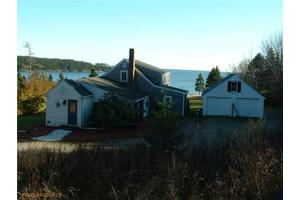 1508 Port Rd, Machiasport, ME 04655
