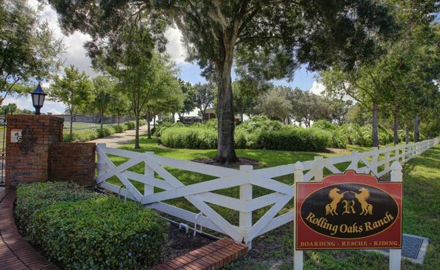 101 Old East Lake Rd Tarpon Springs Fl 34688 Home For