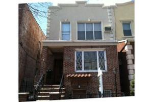 7910 14th Ave, Brooklyn, NY 11228