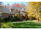 Photo of 214 Beech Trail Ct, Powell, OH 43065