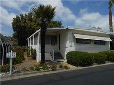 1120 E Mission Rd Spc 12, Fallbrook, CA 92028