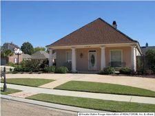1709 Fox Croft Blvd, Baton Rouge, LA 70815