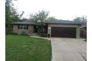 3218 NW 68th St, Oklahoma City, OK 73116