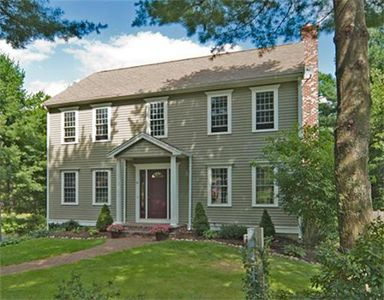 46 Fairview Ln, Plymouth, MA