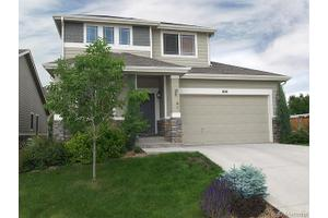 771 Kendall Ct, Lakewood, CO 80214