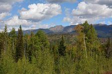 634 Leland Creek Cir, Winter Park, CO 80482