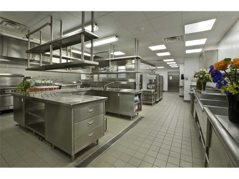 Carmel Kitchen Expansion: 10110 Ditch Rd, Carmel, IN 46032