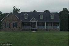 25049 Sotterley Rd, Hollywood, MD 20636