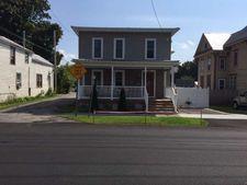 211 Lafayette St, Ogdensburg, NY 13669