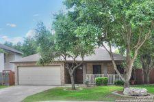4811 Galewood Ave, San Antonio, TX 78247
