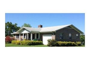 191 County Road 1224, Vinemont, AL 35179