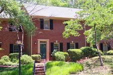 400 Fisher Park Cir, Greensboro, NC 27401