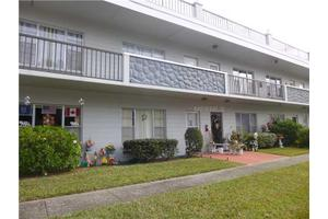 2391 Sumatran Way Unit: 29, Clearwater, FL 33763