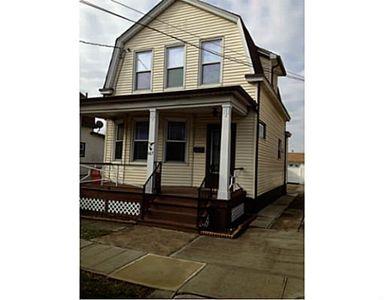 567 Carson Ave, Perth Amboy, NJ