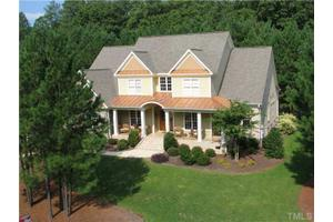 3812 Wyntree Pond Ln, Raleigh, NC 27606