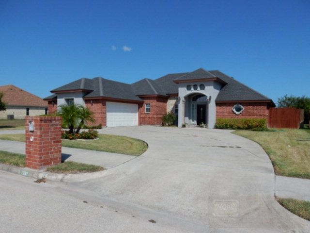 1337 w white oak dr harlingen tx 78552 home for sale and real estate listing