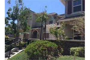 12195 N Mainstreet Unit 2, Rancho Cucamonga, CA 91739