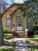 2725 3rd Ave, Council Bluffs, IA 51501