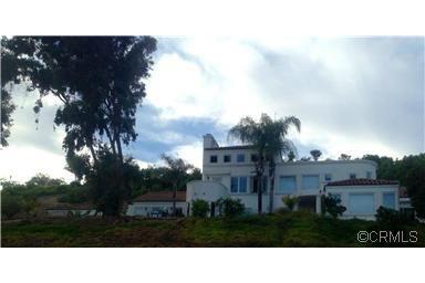 44280 Via Vaquero, Temecula, CA