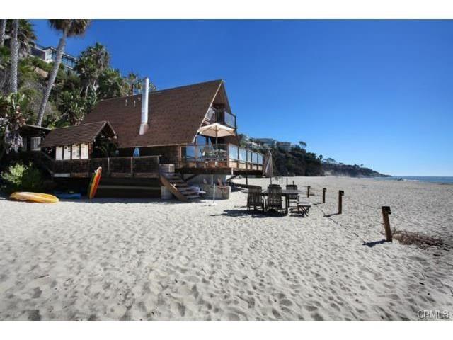 31941 coast hwy laguna beach ca 92651 for Laguna beach house prices