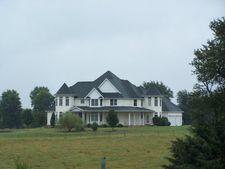 15116 Lawrence, Mount Vernon, MO 65712
