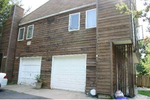 10 Mechanic St Apt B, Glen Cove, NY 11542