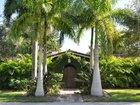 2755 SW 58 Ave, Miami, FL 33155