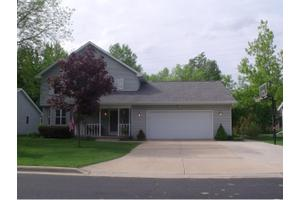 1439 Pearl St, City of Menasha, WI 54952