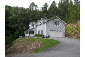 2673 S Clear Fork Rd, Sevierville, TN 37862