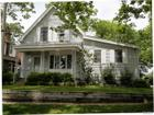 Photo of Richmond Heights, MO real estate