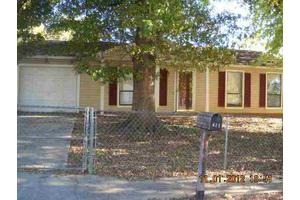 411 E Hampton Ave, Spartanburg, SC 29306