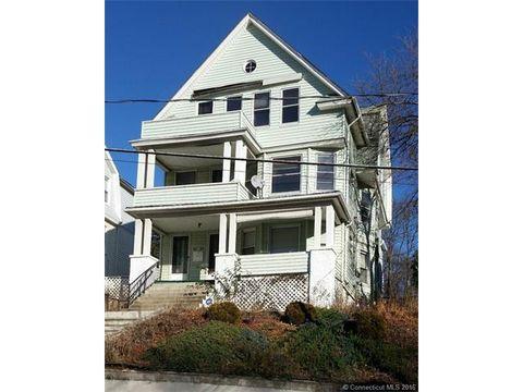 63 Walnut Ave # 2, Waterbury, CT 06704