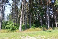 7005 Lake Michigan Dr, Allendale, MI 49401
