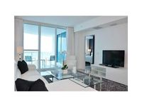 3801 Collins Ave Unit 1202, Miami Beach, FL 33140
