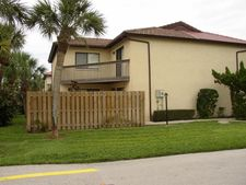 3201 Sea Shore Way, Melbourne Beach, FL 32951