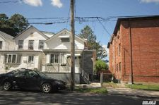 20-12 120th St, College Point, NY 11356