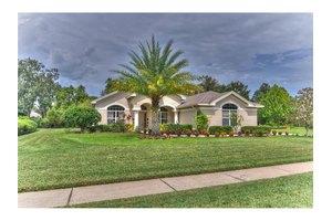 6022 Kestrel Point Ave, Lithia, FL 33547